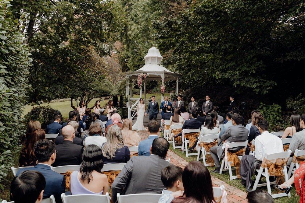 Cloudehill Gardens Nathania Springs Wedding Photos Cloudehill Gardens Nathania Springs Receptions Wedding Photographer Photography 191208 053