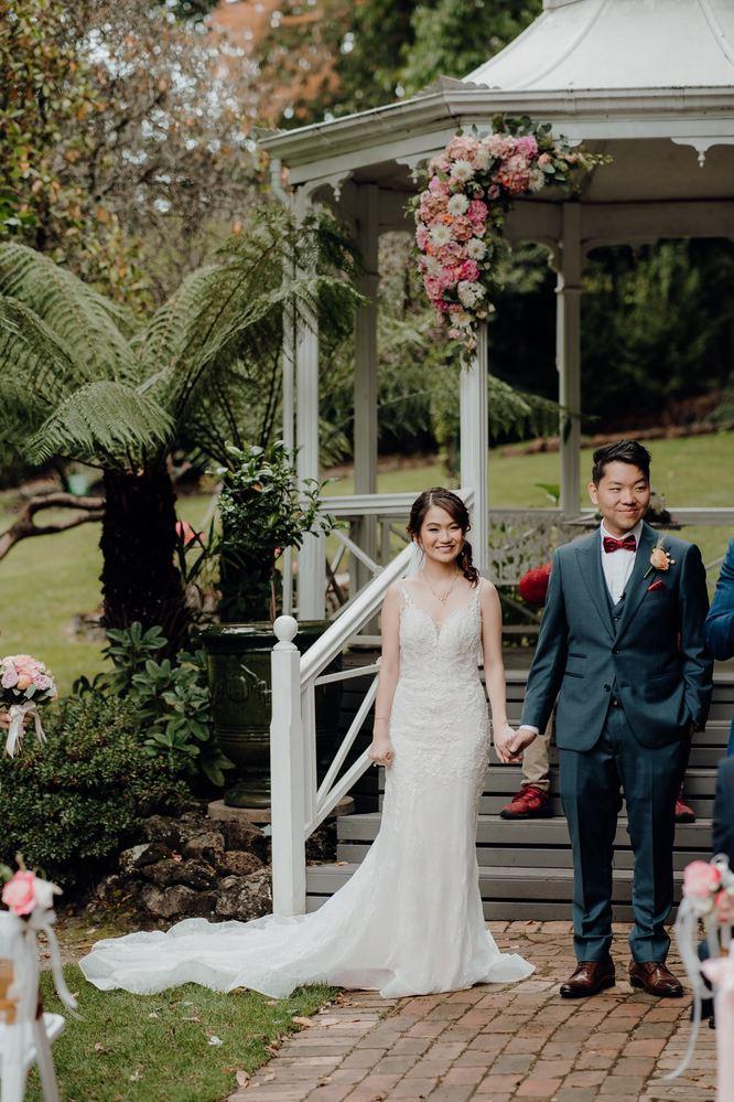 Cloudehill Gardens Nathania Springs Wedding Photos Cloudehill Gardens Nathania Springs Receptions Wedding Photographer Photography 191208 054