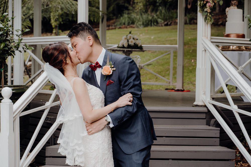 Cloudehill Gardens Nathania Springs Wedding Photos Cloudehill Gardens Nathania Springs Receptions Wedding Photographer Photography 191208 056