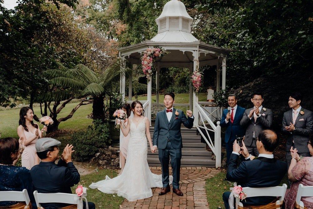 Cloudehill Gardens Nathania Springs Wedding Photos Cloudehill Gardens Nathania Springs Receptions Wedding Photographer Photography 191208 057