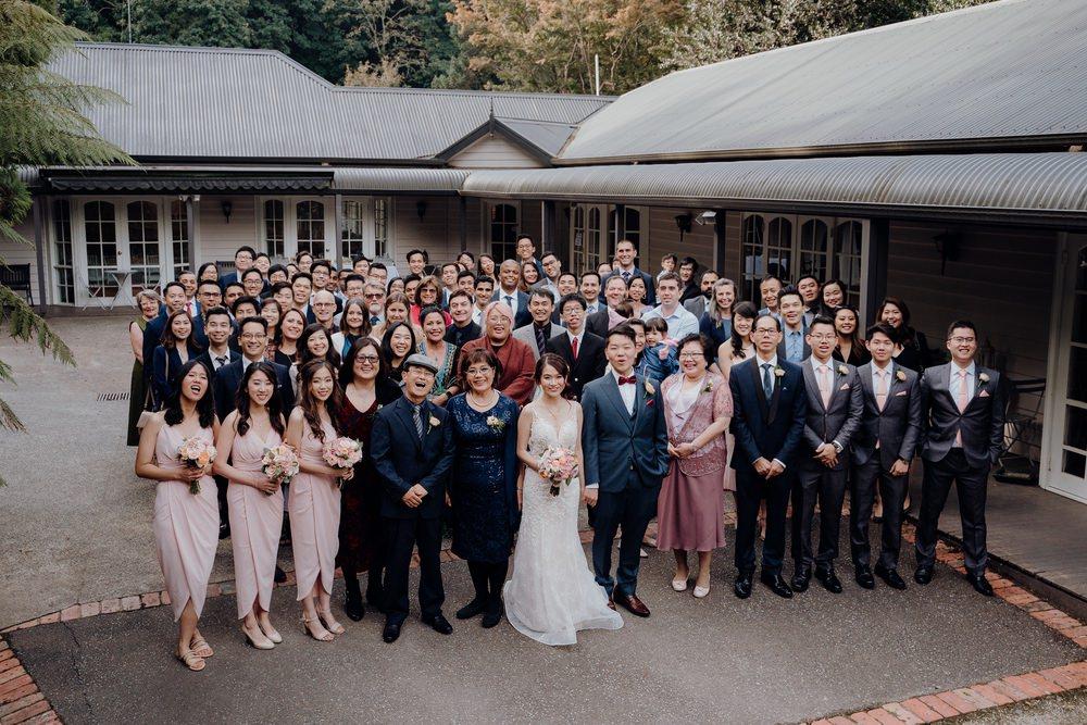 Cloudehill Gardens Nathania Springs Wedding Photos Cloudehill Gardens Nathania Springs Receptions Wedding Photographer Photography 191208 061