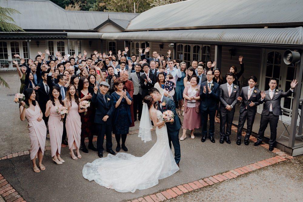 Cloudehill Gardens Nathania Springs Wedding Photos Cloudehill Gardens Nathania Springs Receptions Wedding Photographer Photography 191208 062
