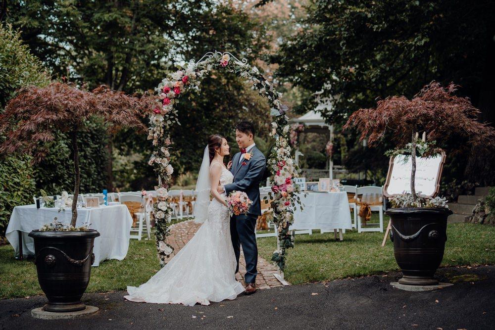 Cloudehill Gardens Nathania Springs Wedding Photos Cloudehill Gardens Nathania Springs Receptions Wedding Photographer Photography 191208 063