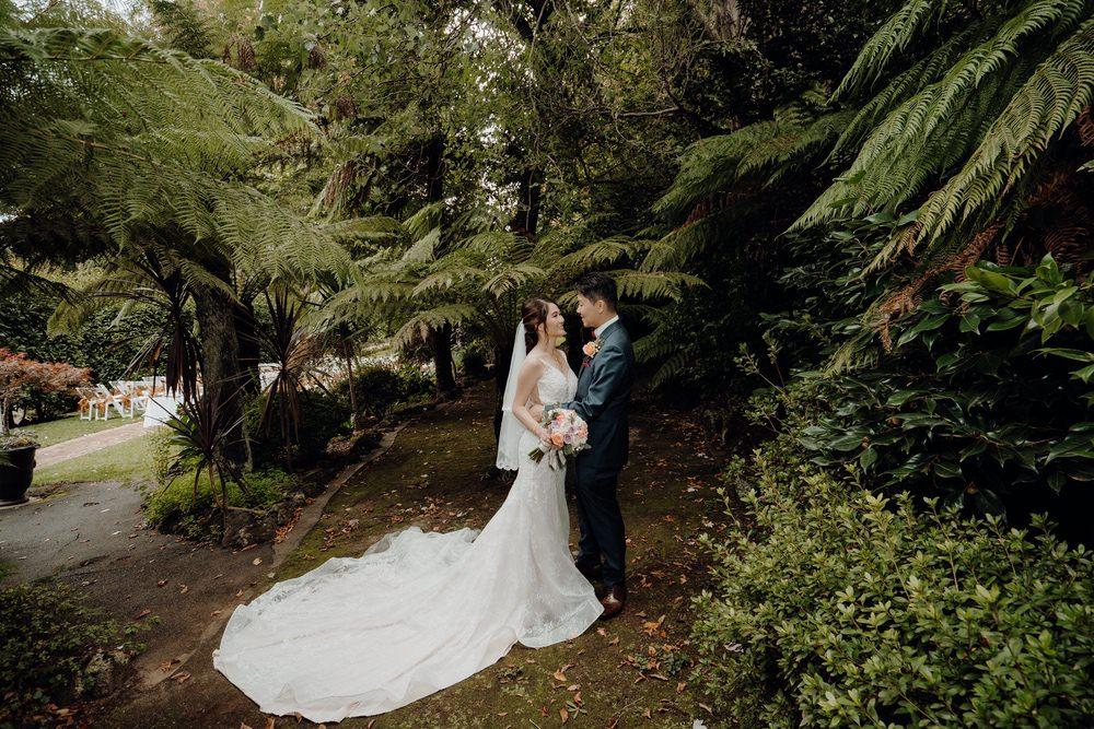 Cloudehill Gardens Nathania Springs Wedding Photos Cloudehill Gardens Nathania Springs Receptions Wedding Photographer Photography 191208 070
