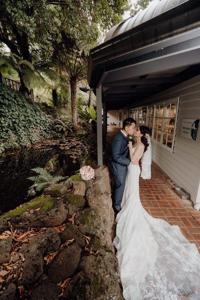 Cloudehill Gardens Nathania Springs Wedding Photos Cloudehill Gardens Nathania Springs Receptions Wedding Photographer Photography 191208 072