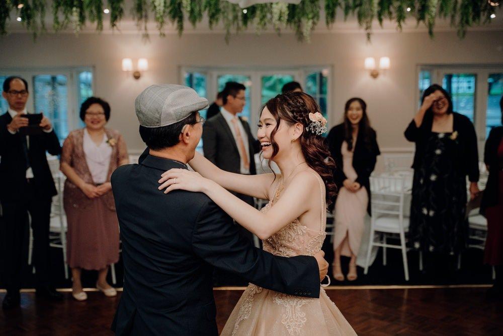 Cloudehill Gardens Nathania Springs Wedding Photos Cloudehill Gardens Nathania Springs Receptions Wedding Photographer Photography 191208 074