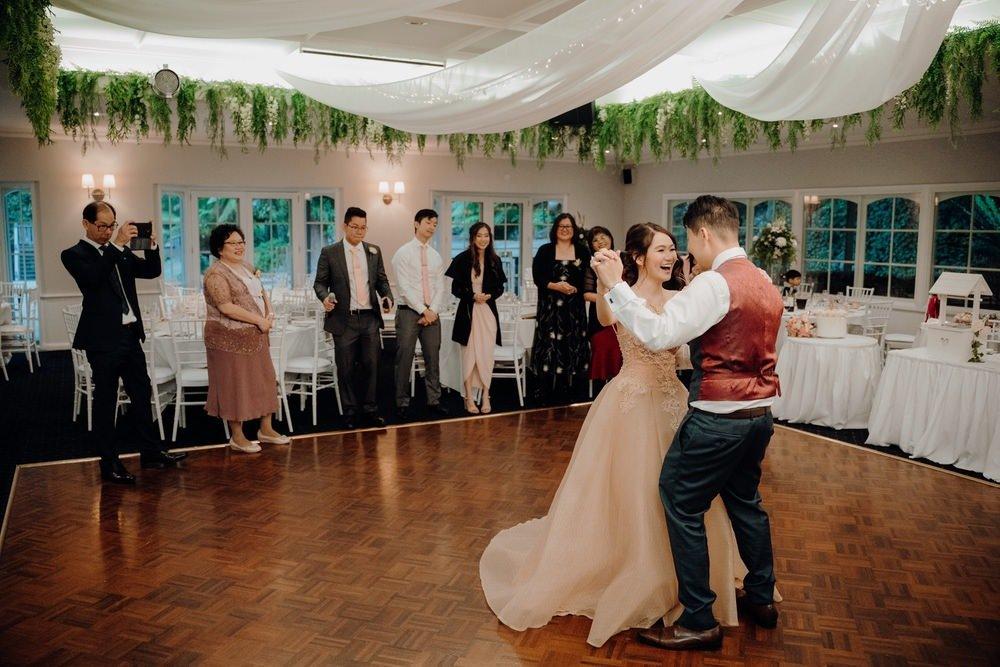 Cloudehill Gardens Nathania Springs Wedding Photos Cloudehill Gardens Nathania Springs Receptions Wedding Photographer Photography 191208 077