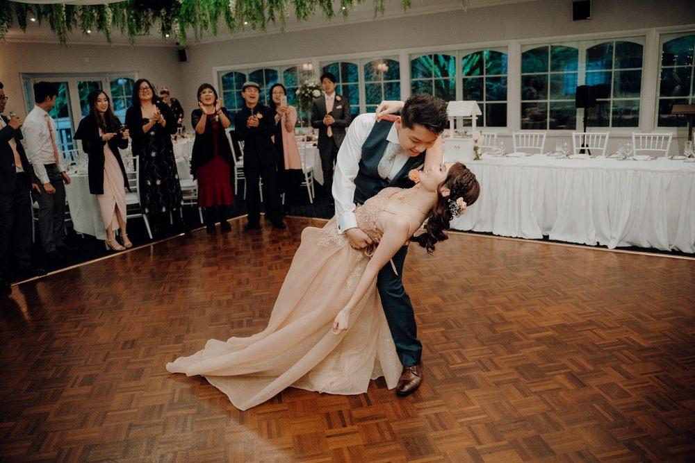 Cloudehill Gardens Nathania Springs Wedding Photos Cloudehill Gardens Nathania Springs Receptions Wedding Photographer Photography 191208 081