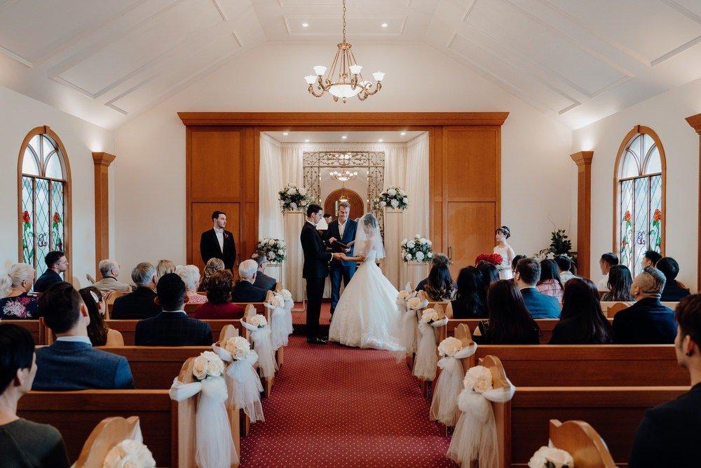 Elizabethan Lodge Wedding Photos Elizabethan Lodge Receptions Wedding Photographer Photography 191208 006