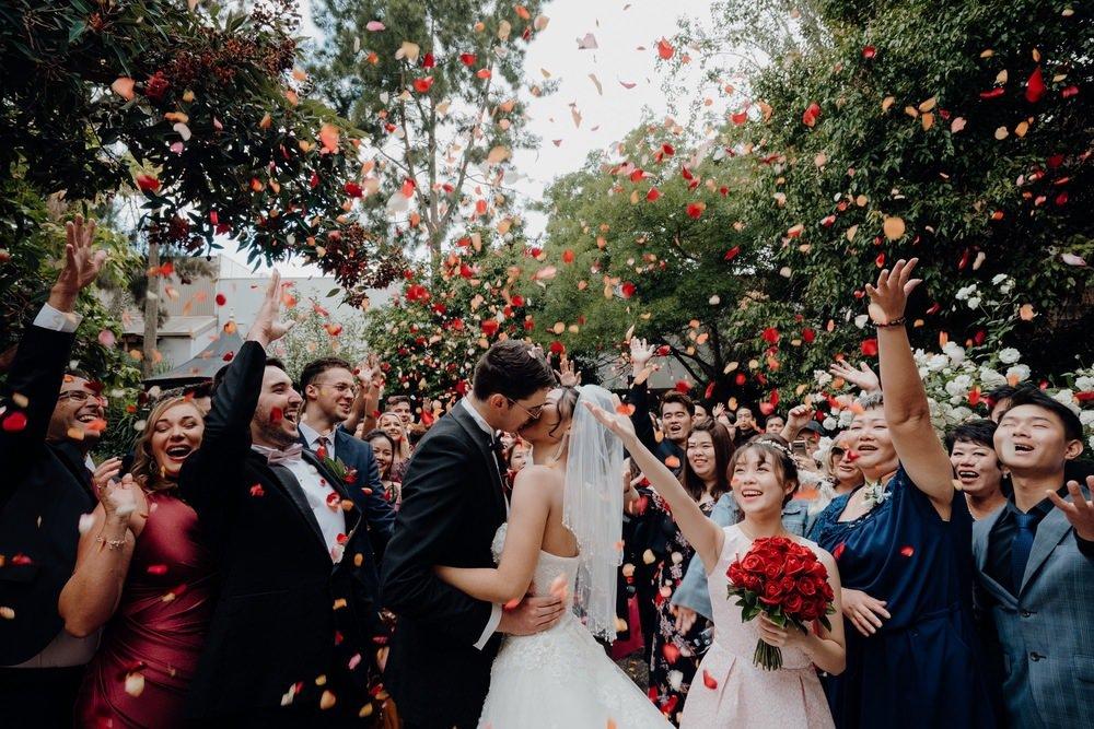 Elizabethan Lodge Wedding Photos Elizabethan Lodge Receptions Wedding Photographer Photography 191208 013