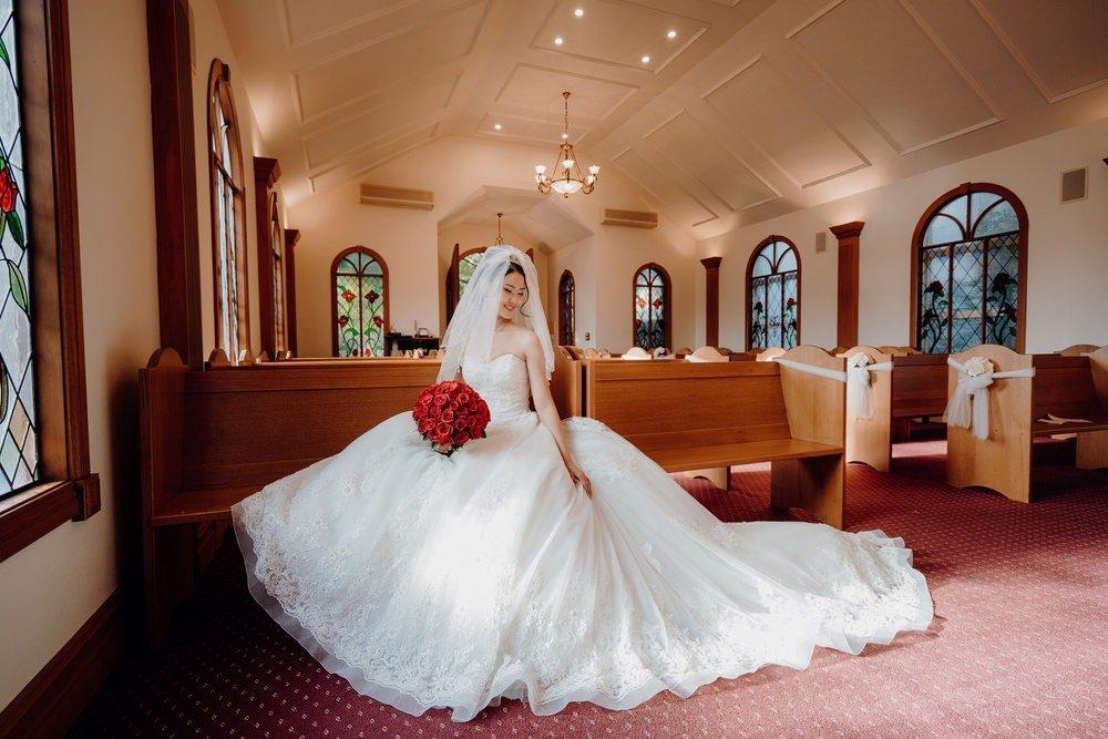 Elizabethan Lodge Wedding Photos Elizabethan Lodge Receptions Wedding Photographer Photography 191208 020