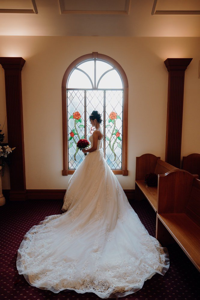 Elizabethan Lodge Wedding Photos Elizabethan Lodge Receptions Wedding Photographer Photography 191208 021