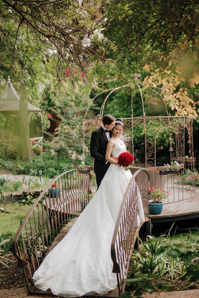 Elizabethan Lodge Wedding Photos Elizabethan Lodge Receptions Wedding Photographer Photography 191208 031