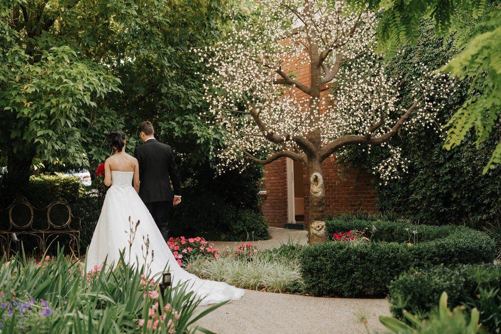 Elizabethan Lodge Wedding Photos Elizabethan Lodge Receptions Wedding Photographer Photography 191208 038