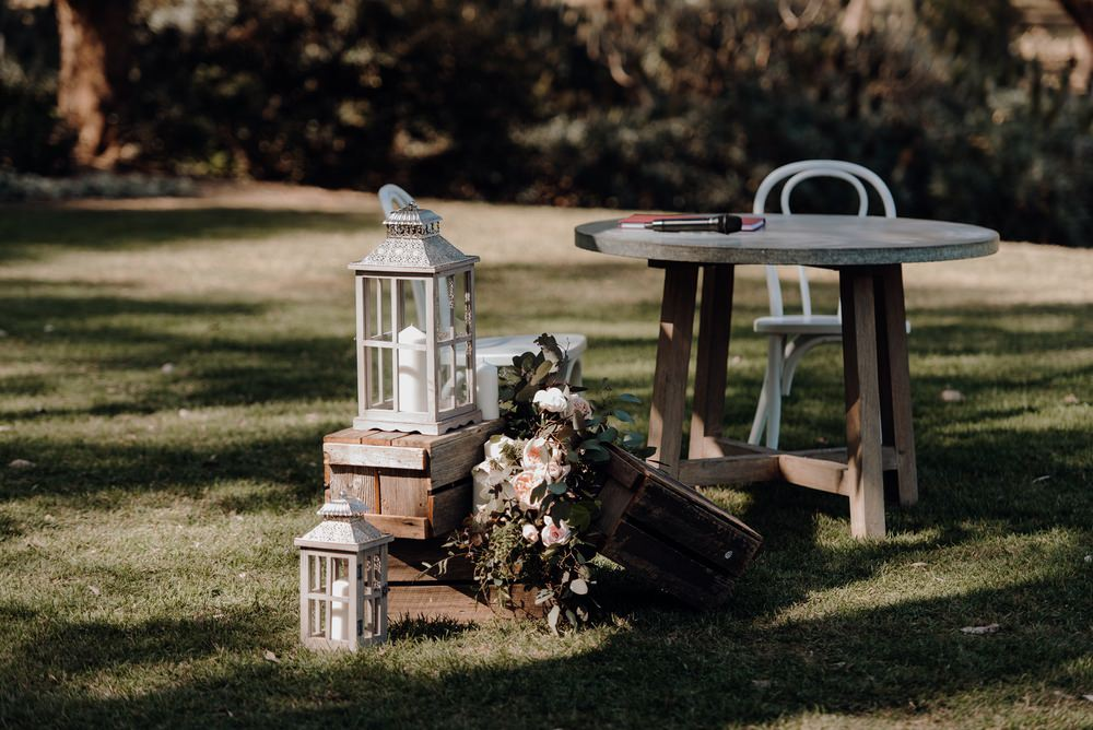 Emu Bottom Homestead Wedding Photos Emu Bottom Homestead Receptions Wedding Photographer Photography 013