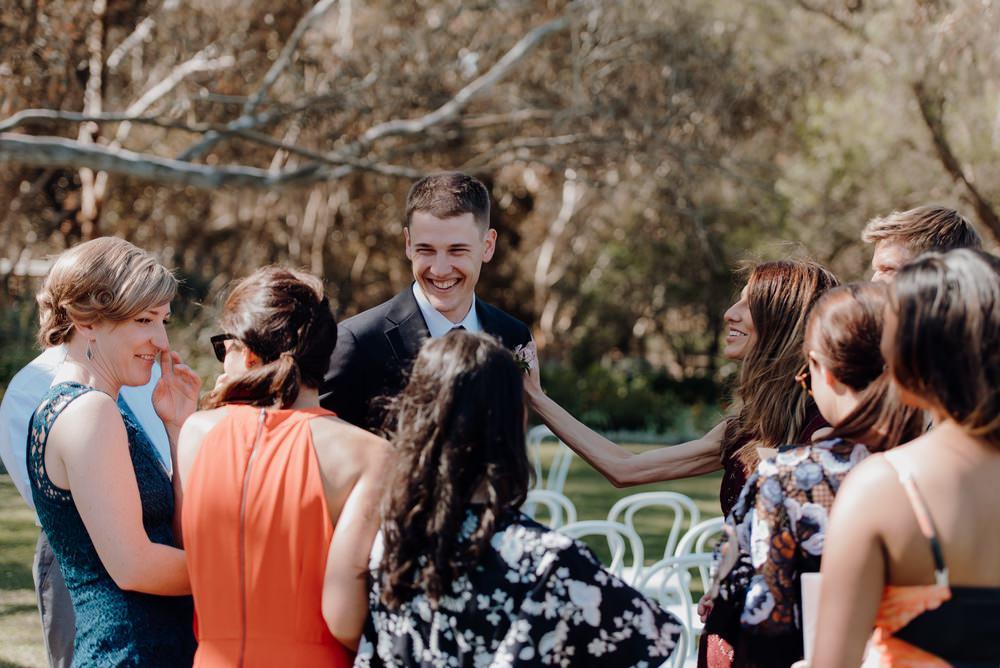 Emu Bottom Homestead Wedding Photos Emu Bottom Homestead Receptions Wedding Photographer Photography 014