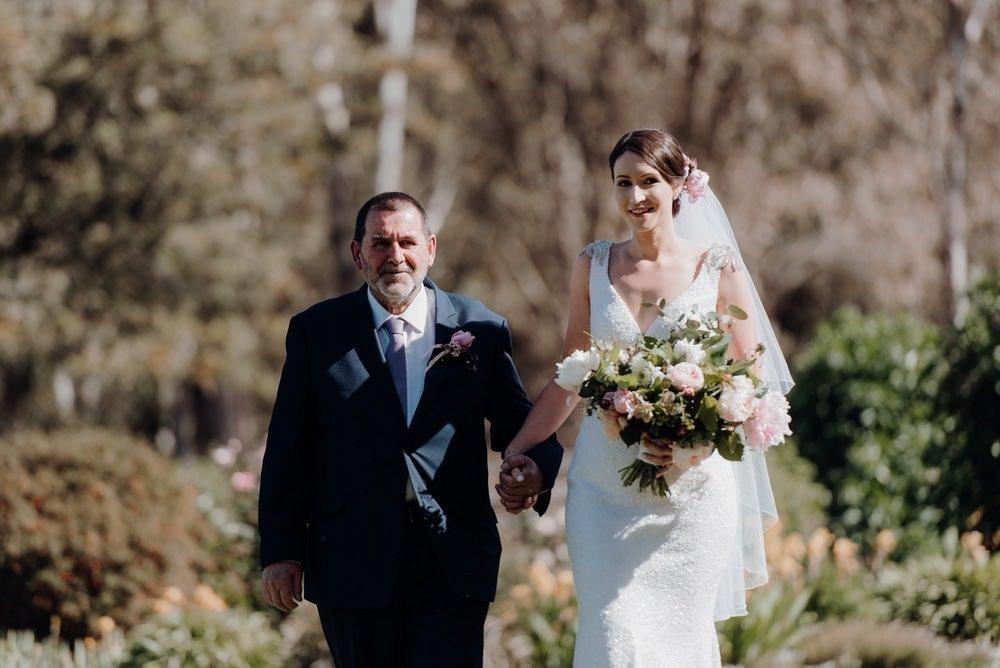 Emu Bottom Homestead Wedding Photos Emu Bottom Homestead Receptions Wedding Photographer Photography 021
