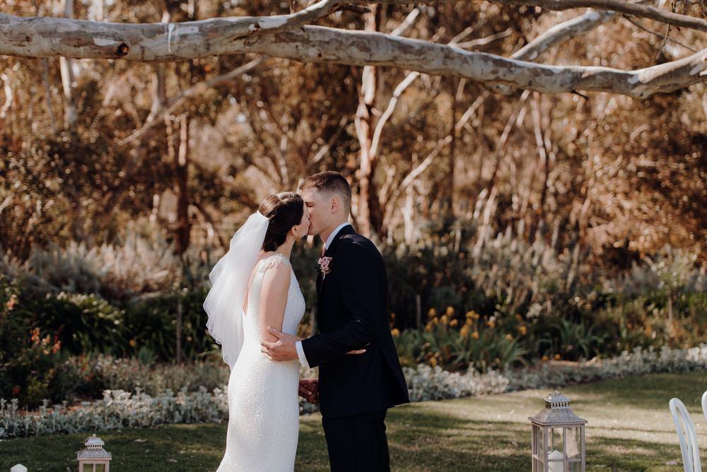 Emu Bottom Homestead Wedding Photos Emu Bottom Homestead Receptions Wedding Photographer Photography 028