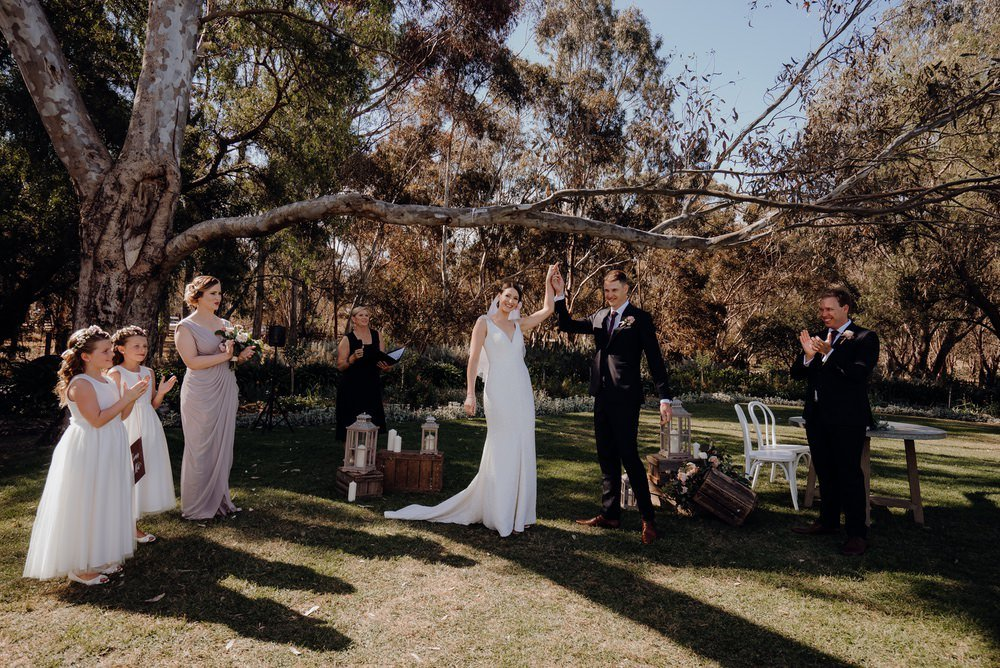 Emu Bottom Homestead Wedding Photos Emu Bottom Homestead Receptions Wedding Photographer Photography 029