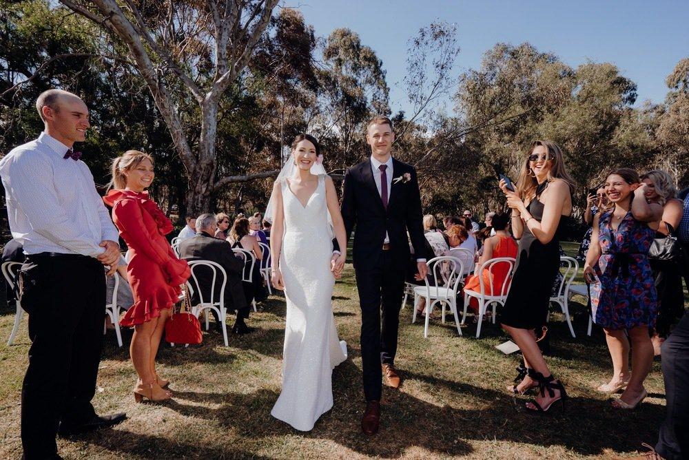 Emu Bottom Homestead Wedding Photos Emu Bottom Homestead Receptions Wedding Photographer Photography 031