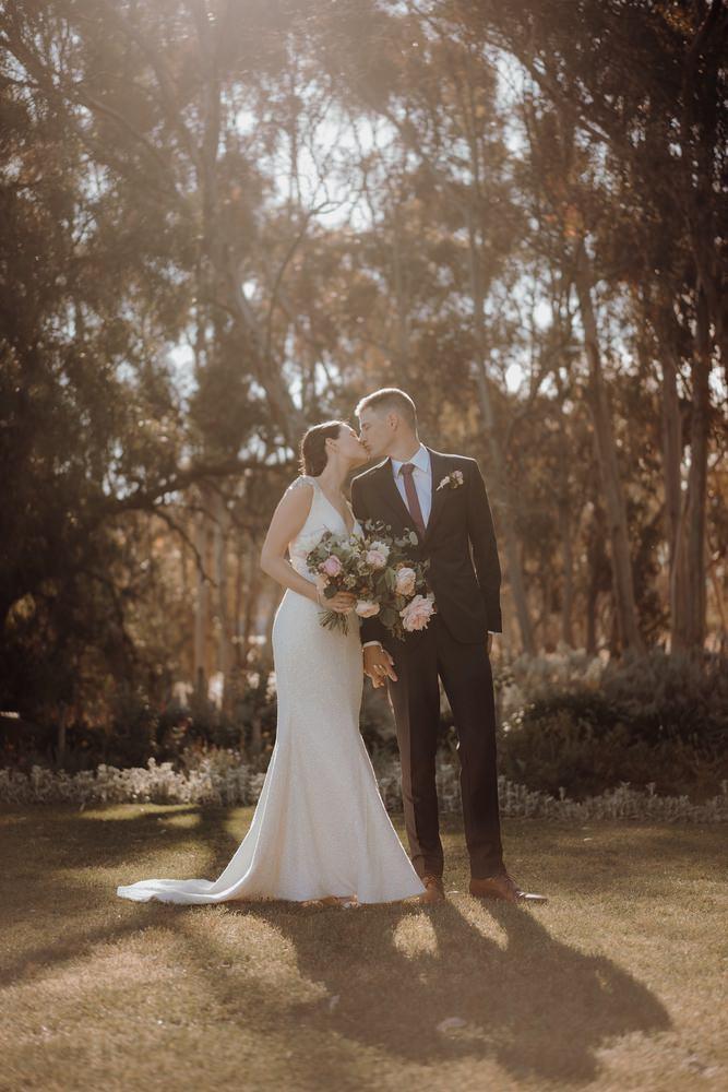 Emu Bottom Homestead Wedding Photos Emu Bottom Homestead Receptions Wedding Photographer Photography 041