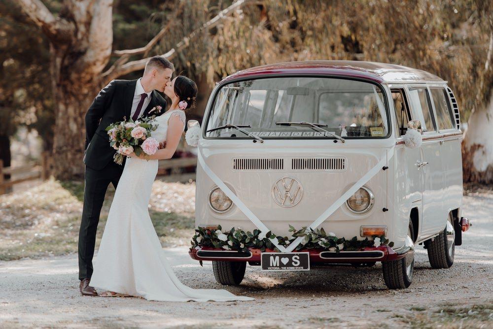 Emu Bottom Homestead Wedding Photos Emu Bottom Homestead Receptions Wedding Photographer Photography 048