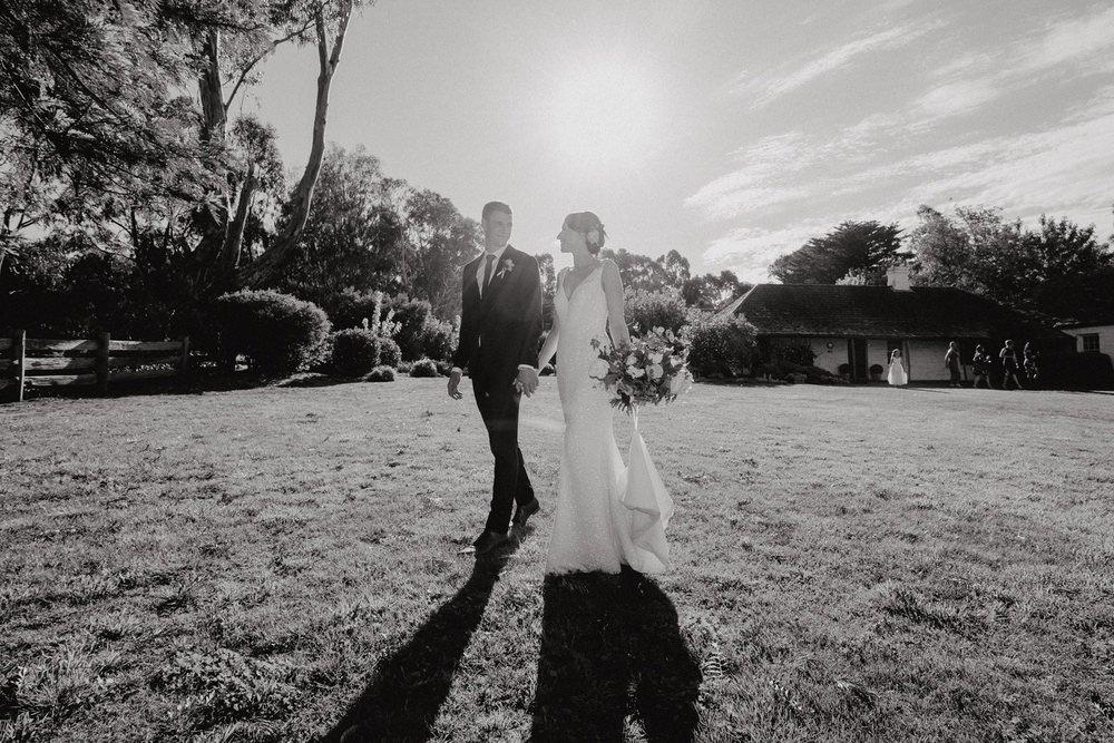 Emu Bottom Homestead Wedding Photos Emu Bottom Homestead Receptions Wedding Photographer Photography 054