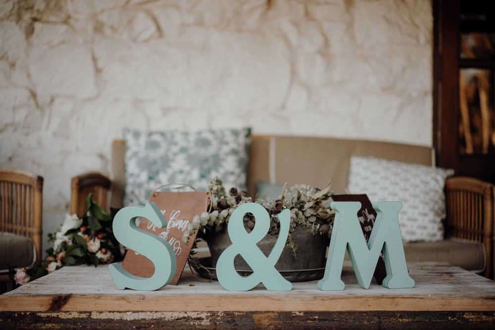 Emu Bottom Homestead Wedding Photos Emu Bottom Homestead Receptions Wedding Photographer Photography 065