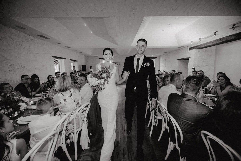 Emu Bottom Homestead Wedding Photos Emu Bottom Homestead Receptions Wedding Photographer Photography 067