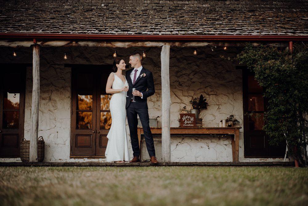 Emu Bottom Homestead Wedding Photos Emu Bottom Homestead Receptions Wedding Photographer Photography 077