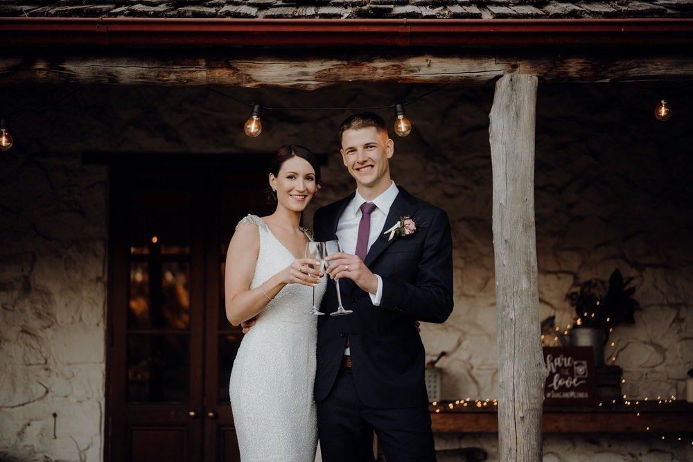 Emu Bottom Homestead Wedding Photos Emu Bottom Homestead Receptions Wedding Photographer Photography 078