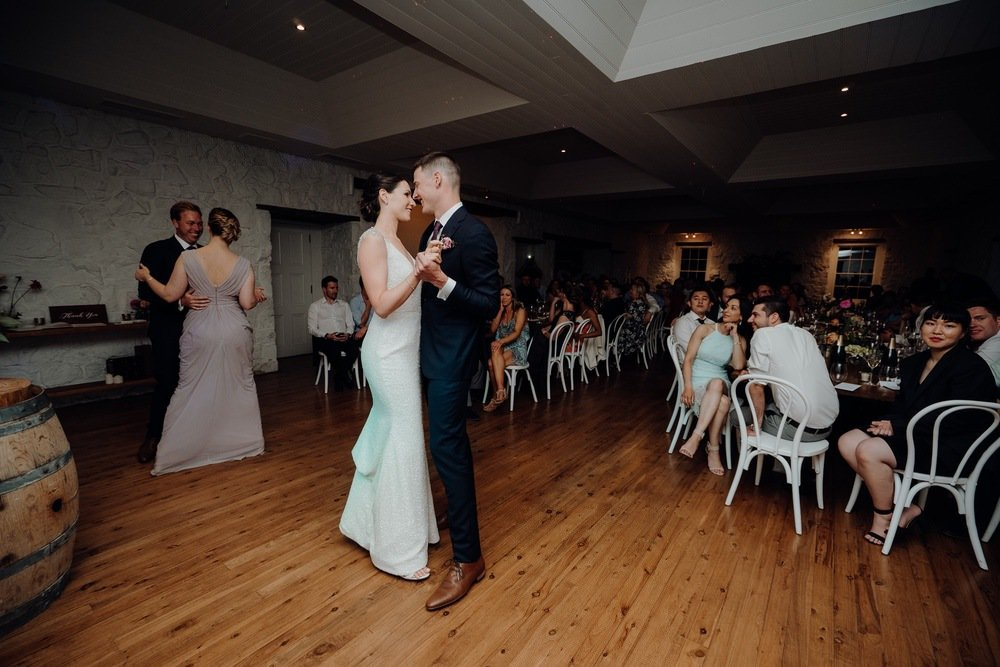 Emu Bottom Homestead Wedding Photos Emu Bottom Homestead Receptions Wedding Photographer Photography 086