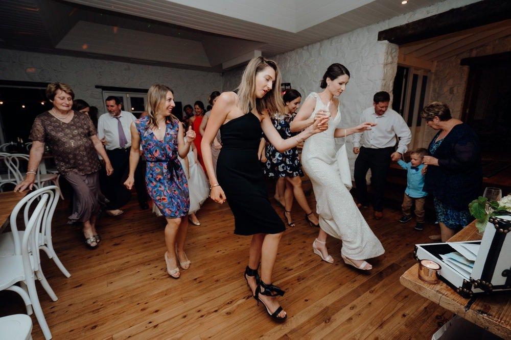 Emu Bottom Homestead Wedding Photos Emu Bottom Homestead Receptions Wedding Photographer Photography 092