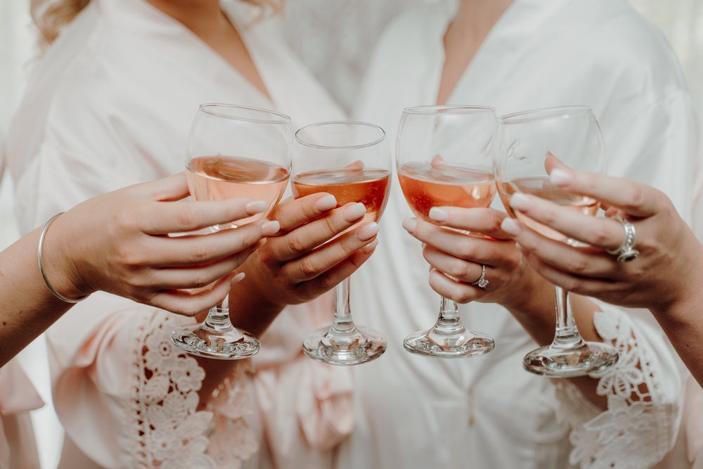 Encore St Kilda Beach Wedding Photos Encore St Kilda Beach Receptions Wedding Photographer Photography 191208 024