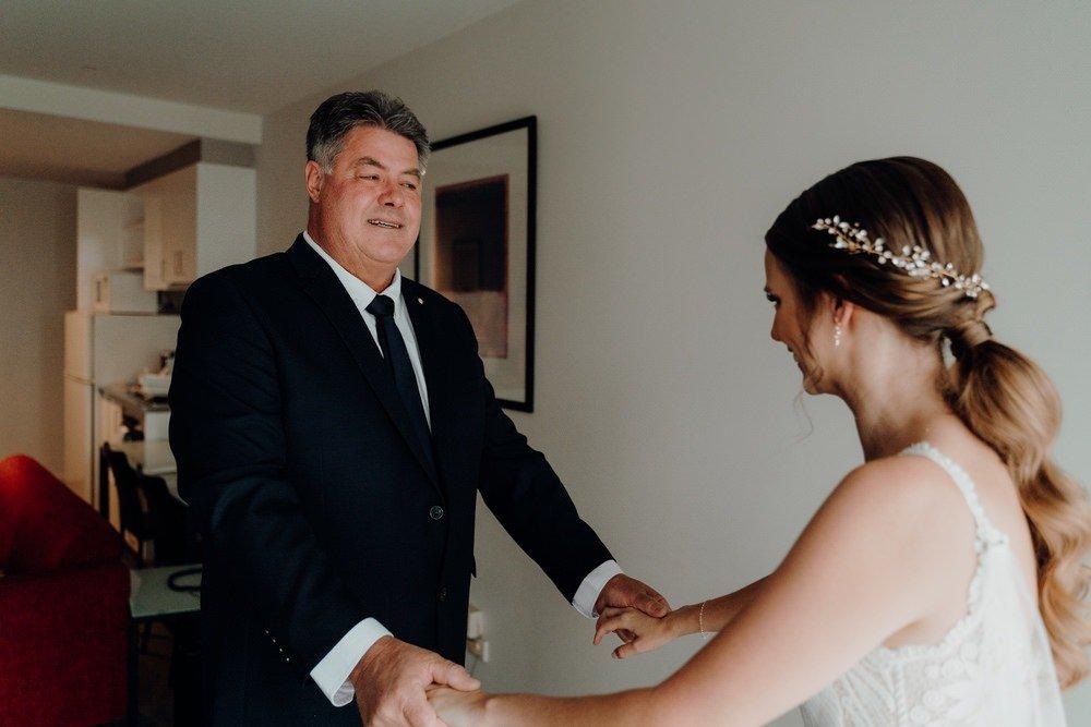 Encore St Kilda Beach Wedding Photos Encore St Kilda Beach Receptions Wedding Photographer Photography 191208 033
