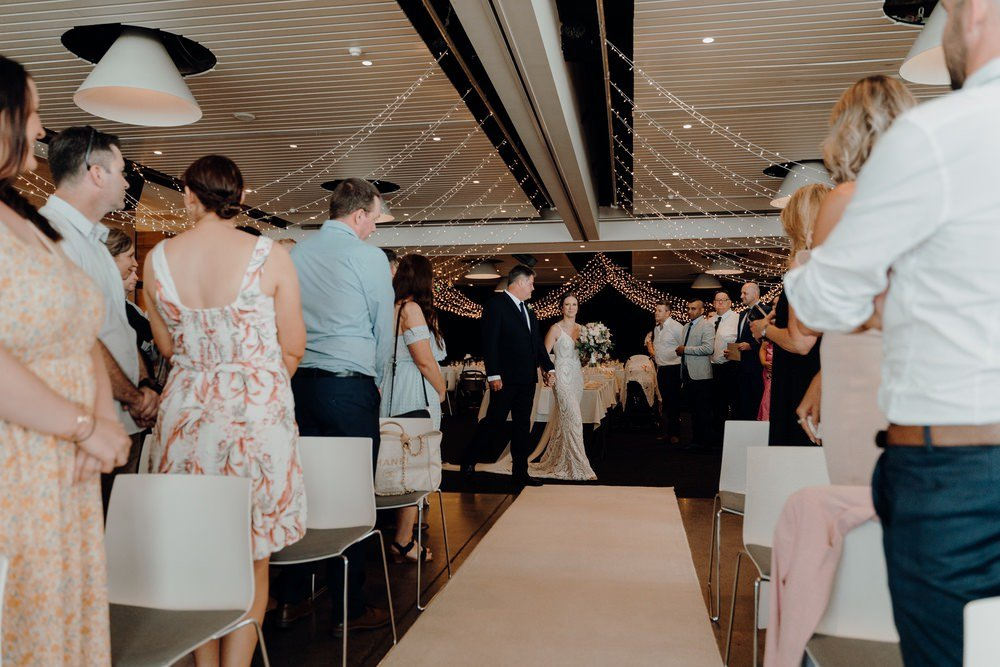 Encore St Kilda Beach Wedding Photos Encore St Kilda Beach Receptions Wedding Photographer Photography 191208 059
