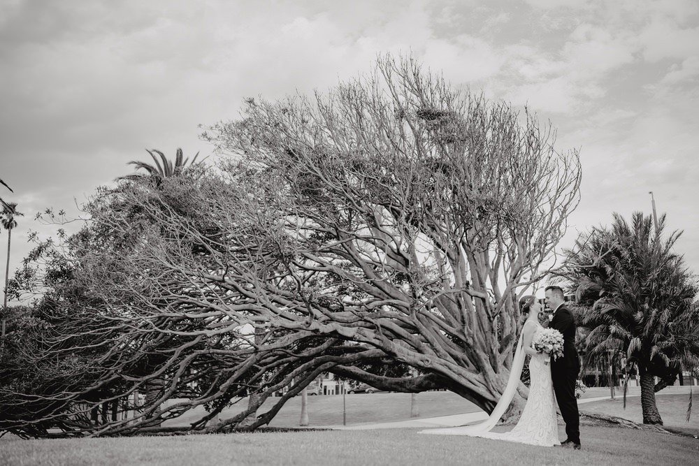 Encore St Kilda Beach Wedding Photos Encore St Kilda Beach Receptions Wedding Photographer Photography 191208 086