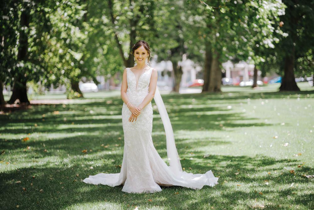 Fitzroy Gardens Winery Wedding Photos Fitzroy Gardens Winery Receptions Wedding Photographer Photography 191208 002