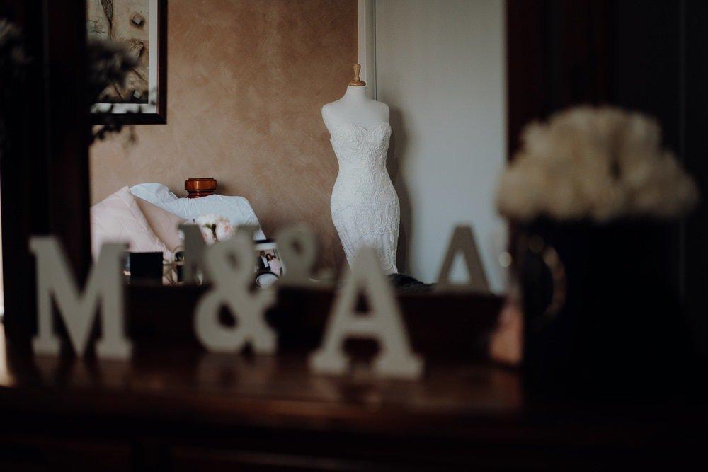 Lakeside Wedding Photos Lakeside Receptions Wedding Photographer 180428photography 019