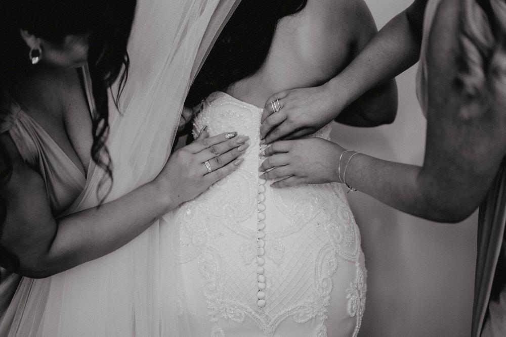 Lakeside Wedding Photos Lakeside Receptions Wedding Photographer 180428photography 029