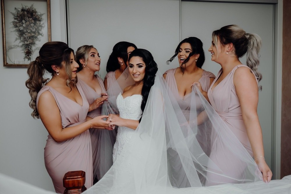 Lakeside Wedding Photos Lakeside Receptions Wedding Photographer 180428photography 031