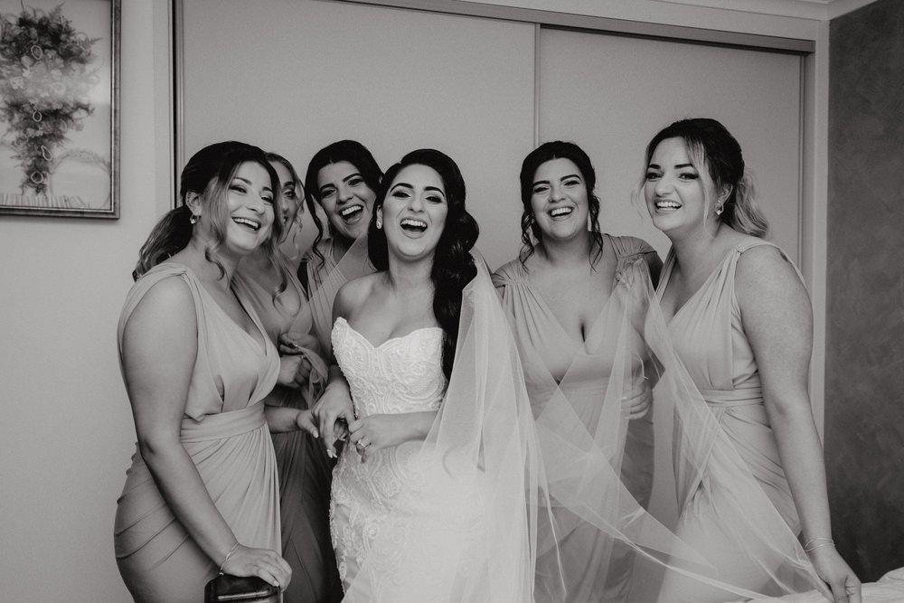 Lakeside Wedding Photos Lakeside Receptions Wedding Photographer 180428photography 032