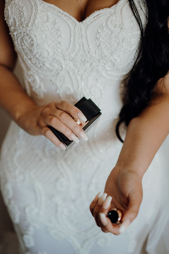 Lakeside Wedding Photos Lakeside Receptions Wedding Photographer 180428photography 034