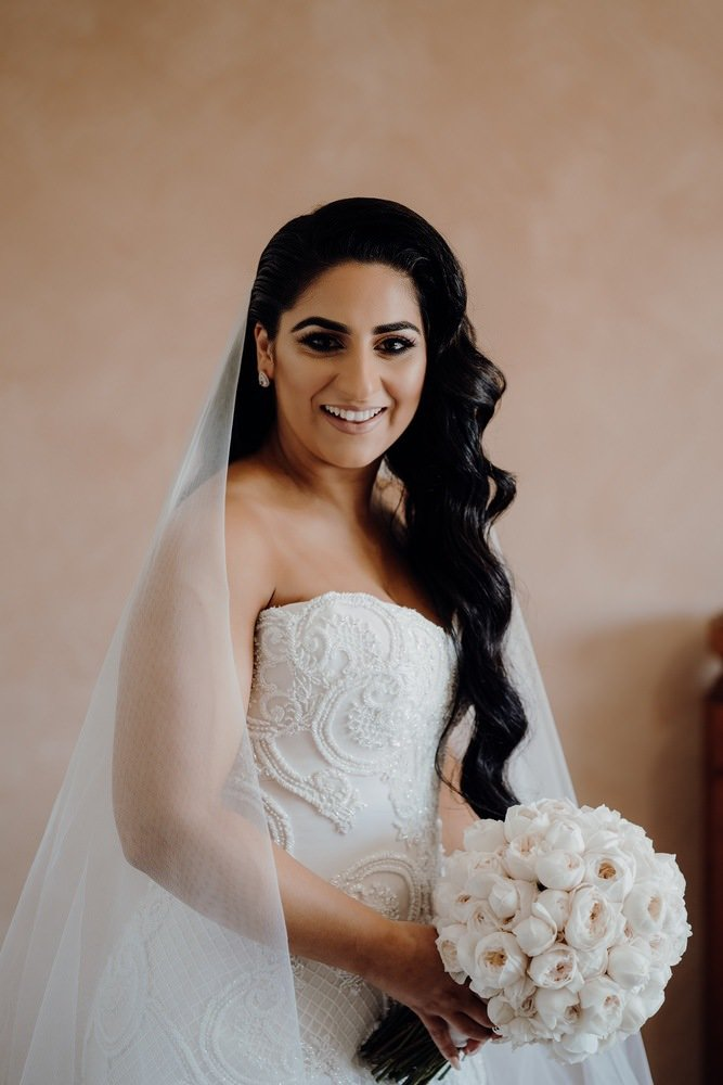 Lakeside Wedding Photos Lakeside Receptions Wedding Photographer 180428photography 038