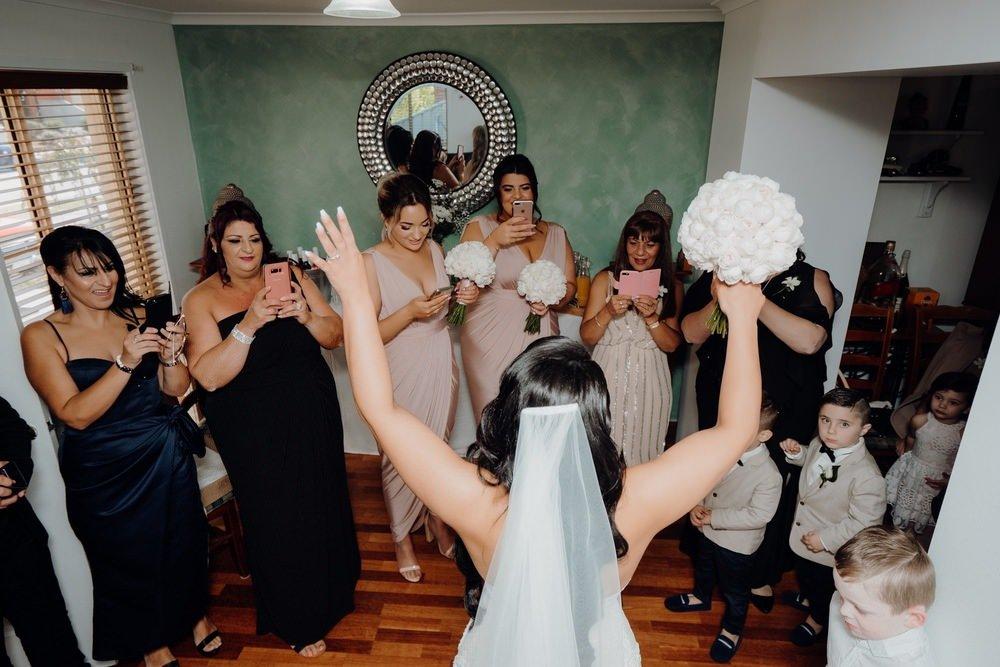 Lakeside Wedding Photos Lakeside Receptions Wedding Photographer 180428photography 043
