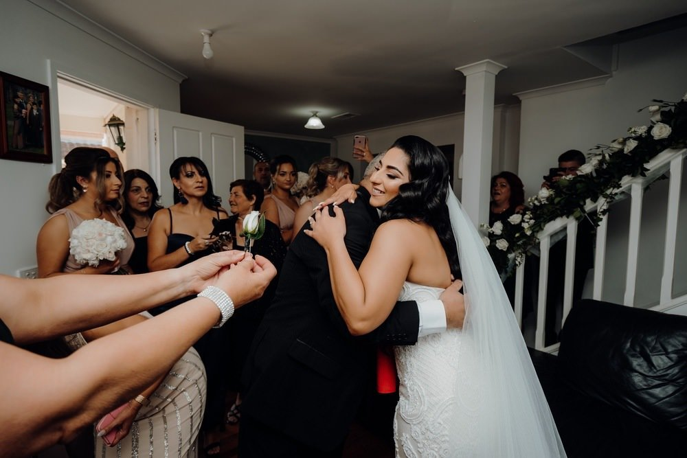 Lakeside Wedding Photos Lakeside Receptions Wedding Photographer 180428photography 044