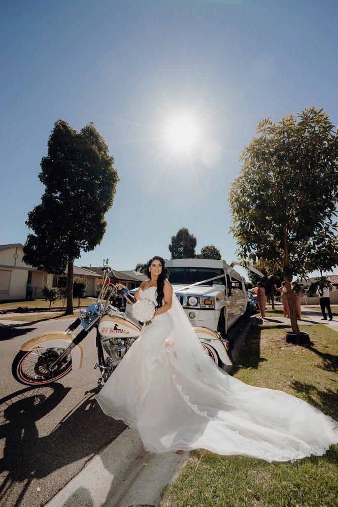 Lakeside Wedding Photos Lakeside Receptions Wedding Photographer 180428photography 048