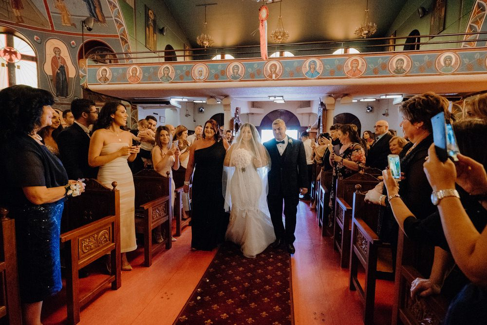 Lakeside Wedding Photos Lakeside Receptions Wedding Photographer 180428photography 053