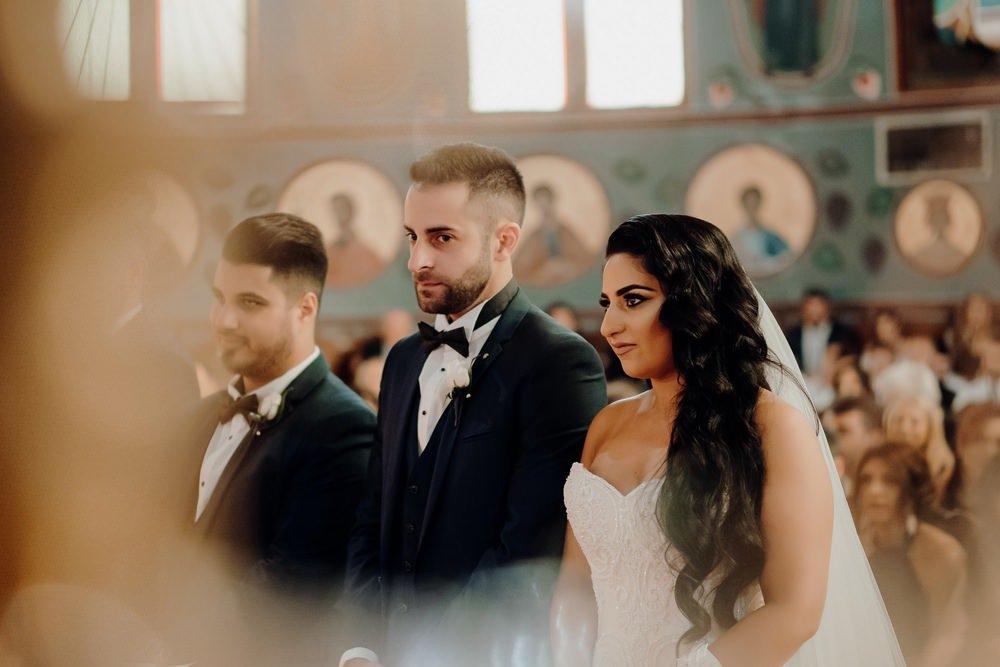 Lakeside Wedding Photos Lakeside Receptions Wedding Photographer 180428photography 055
