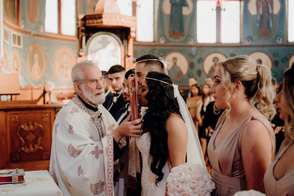 Lakeside Wedding Photos Lakeside Receptions Wedding Photographer 180428photography 061